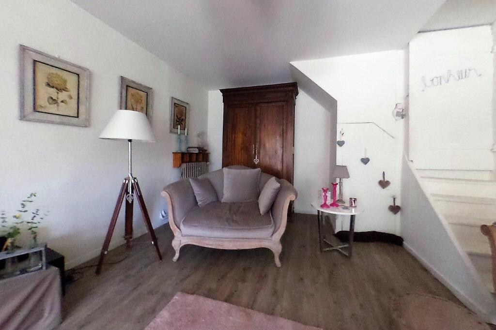 Maison à vendre 4 152.5m2 à Brannens vignette-10