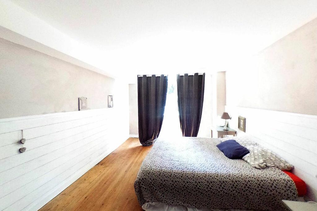 Maison à vendre 4 152.5m2 à Brannens vignette-11