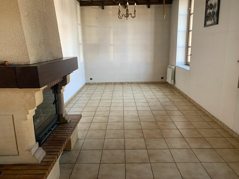 Maison à louer 3 68m2 à Langon vignette-2