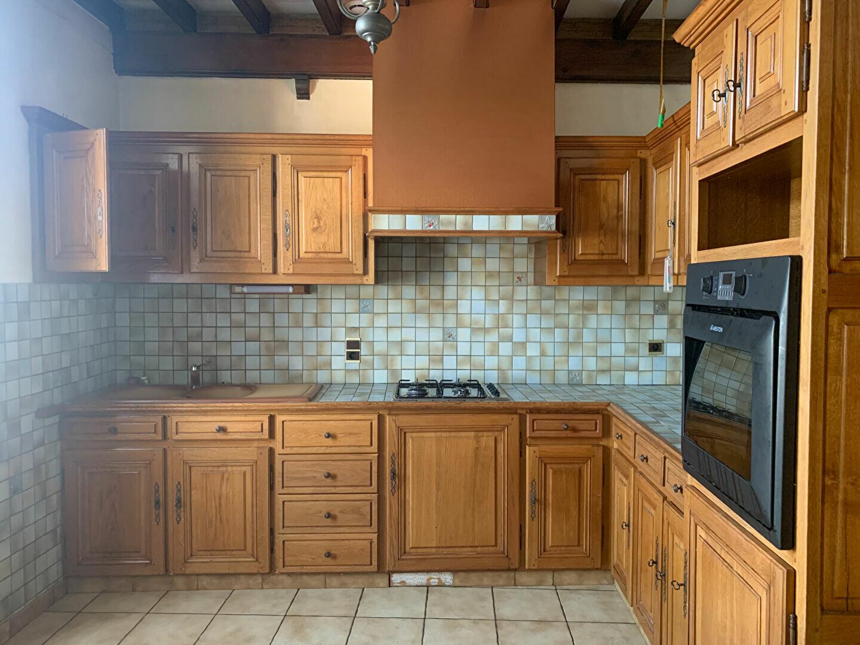 Maison à louer 3 68m2 à Langon vignette-3