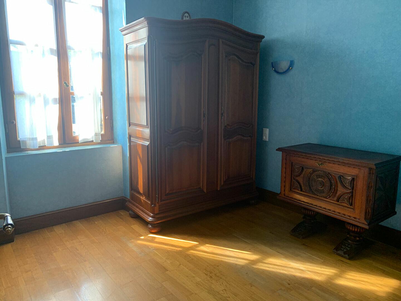 Maison à louer 3 68m2 à Langon vignette-4