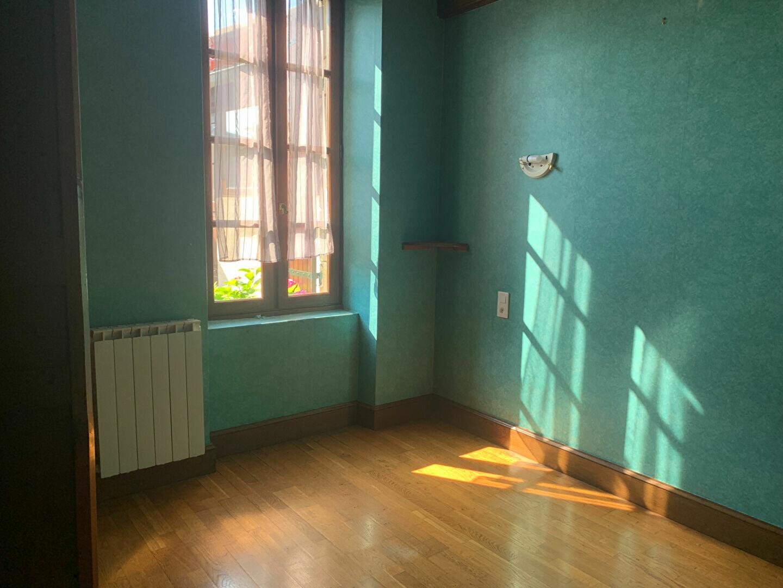 Maison à louer 3 68m2 à Langon vignette-5