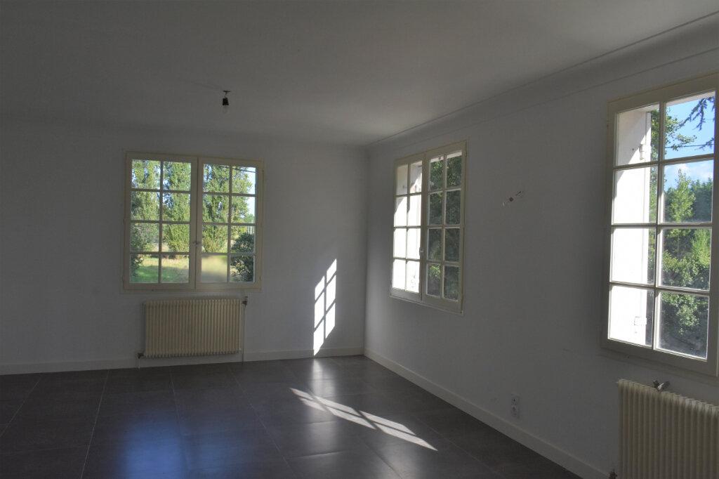 Maison à vendre 4 83.78m2 à Fontet vignette-5