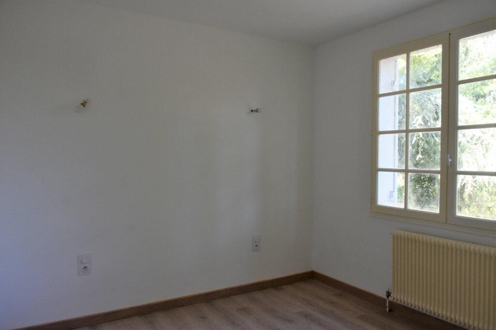 Maison à vendre 4 83.78m2 à Fontet vignette-7