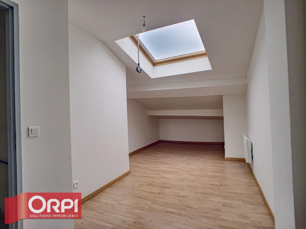 Immeuble à vendre 0 150m2 à Bar-le-Duc vignette-4