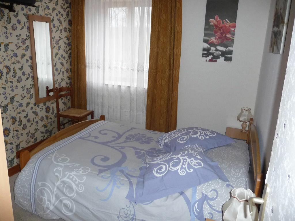 Appartement à louer 3 52m2 à Chaumont-sur-Aire vignette-3