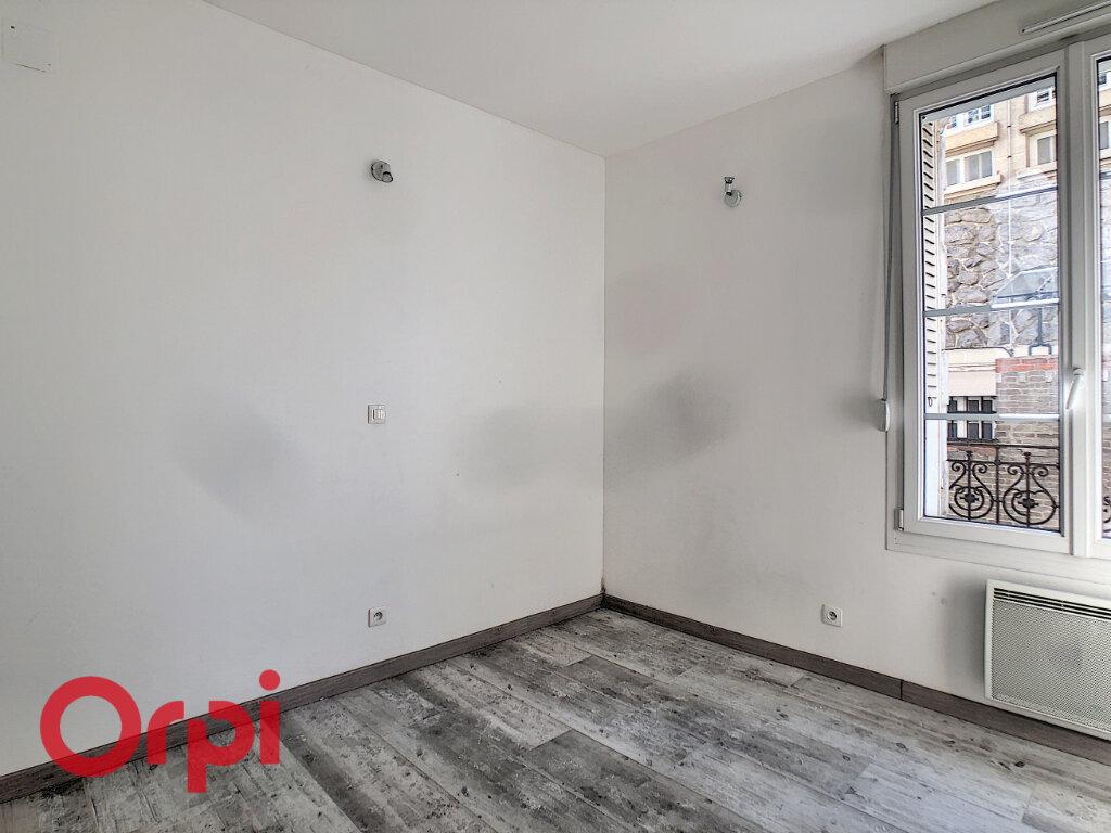 Appartement à louer 3 60m2 à Revigny-sur-Ornain vignette-6