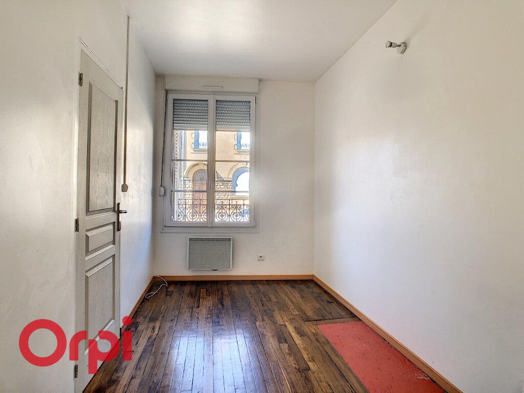 Appartement à louer 3 60m2 à Revigny-sur-Ornain vignette-7