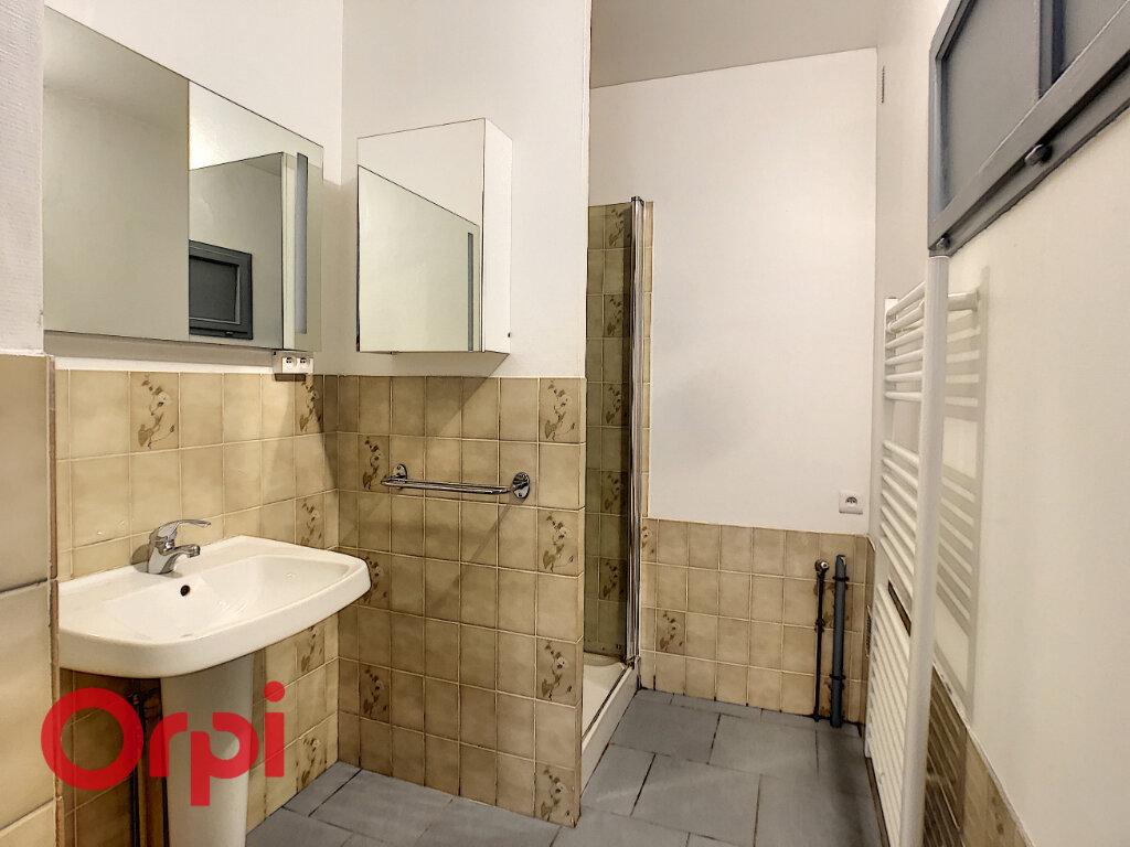 Appartement à louer 3 60m2 à Revigny-sur-Ornain vignette-8