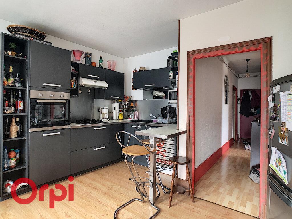 Appartement à vendre 4 94.94m2 à Bar-le-Duc vignette-3