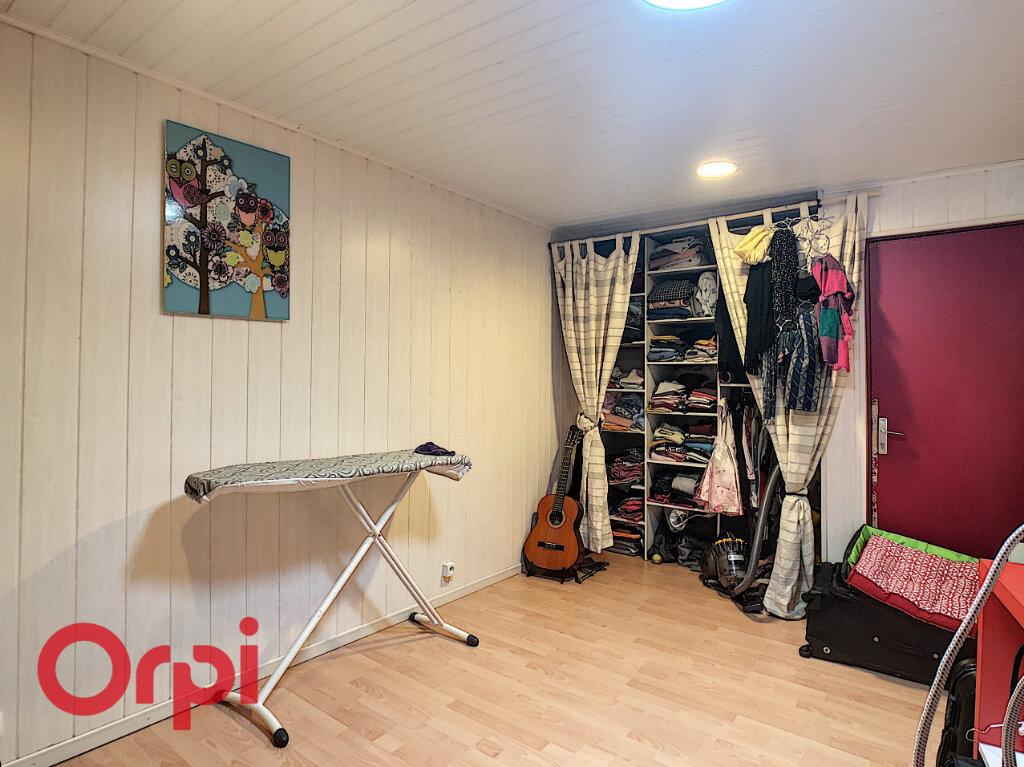 Appartement à vendre 4 94.94m2 à Bar-le-Duc vignette-5