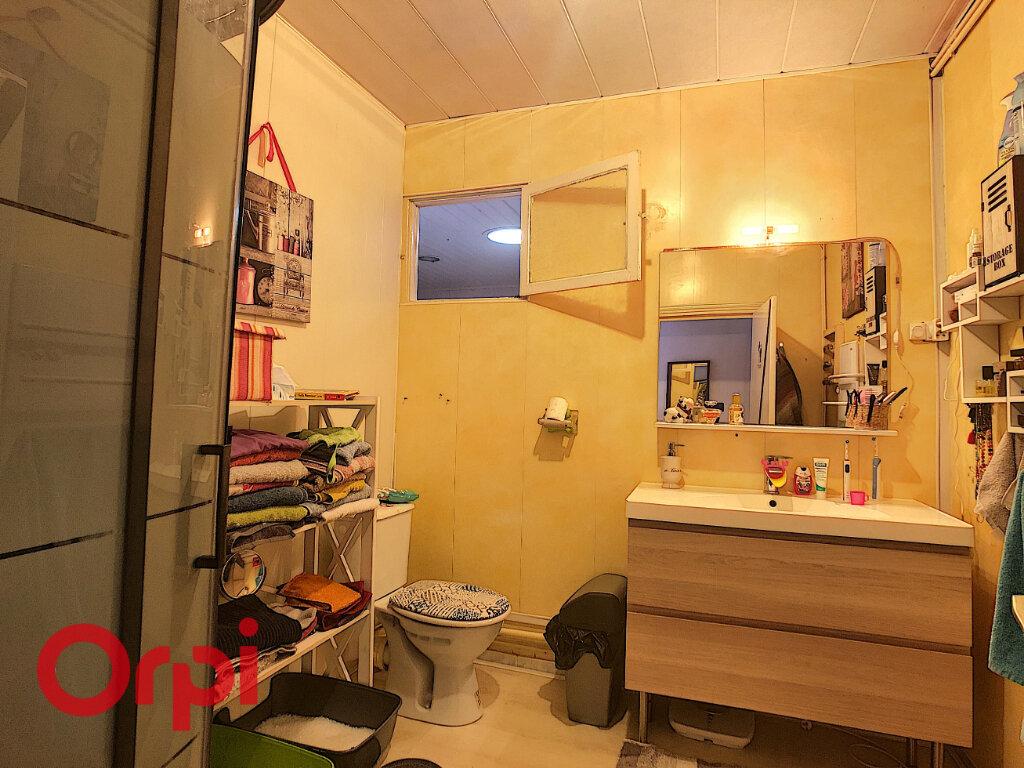 Appartement à vendre 4 94.94m2 à Bar-le-Duc vignette-6