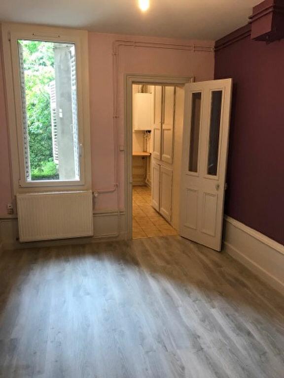 Appartement à louer 2 39.83m2 à Bar-le-Duc vignette-5
