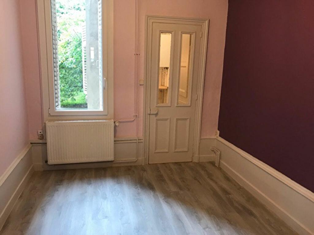 Appartement à louer 2 39.83m2 à Bar-le-Duc vignette-6