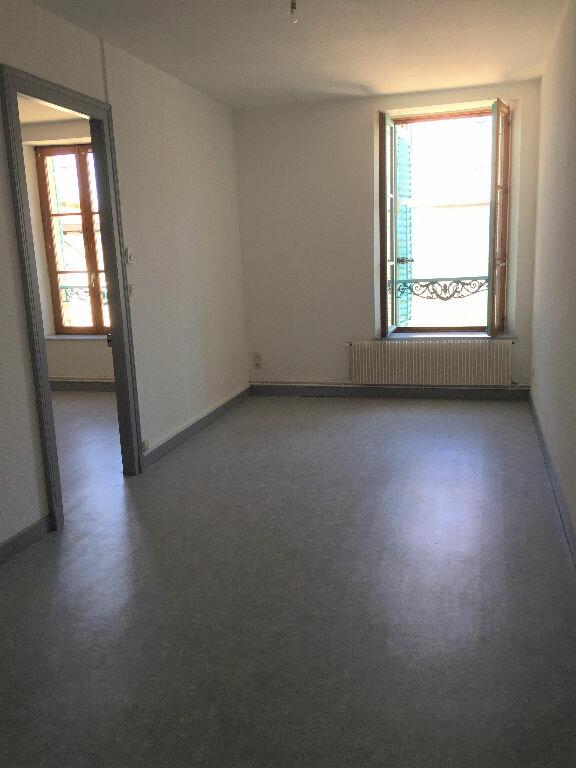 Appartement à louer 2 65m2 à Bar-le-Duc vignette-4