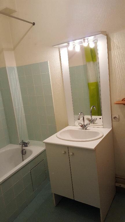 Appartement à louer 2 65m2 à Bar-le-Duc vignette-5