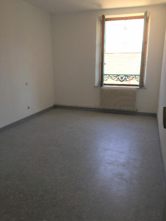 Appartement à louer 2 65m2 à Bar-le-Duc vignette-6