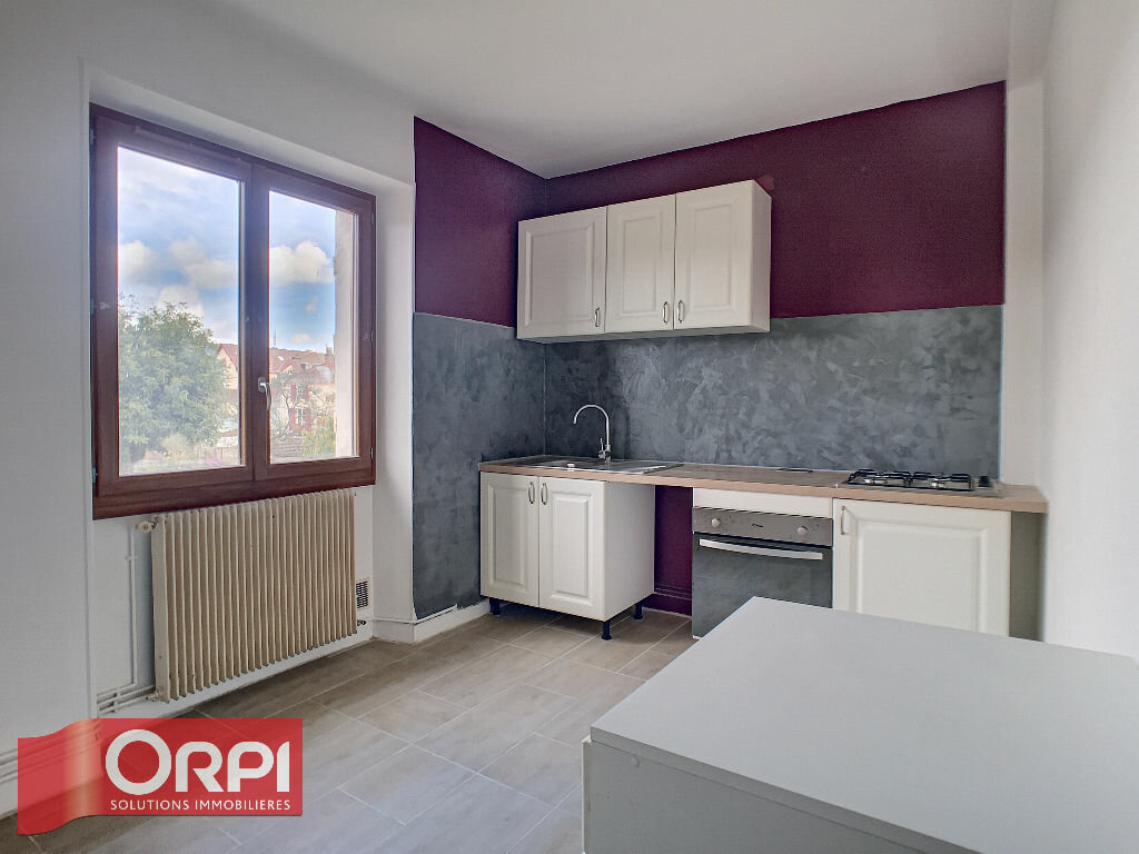 Appartement à louer 5 125.35m2 à Bar-le-Duc vignette-1
