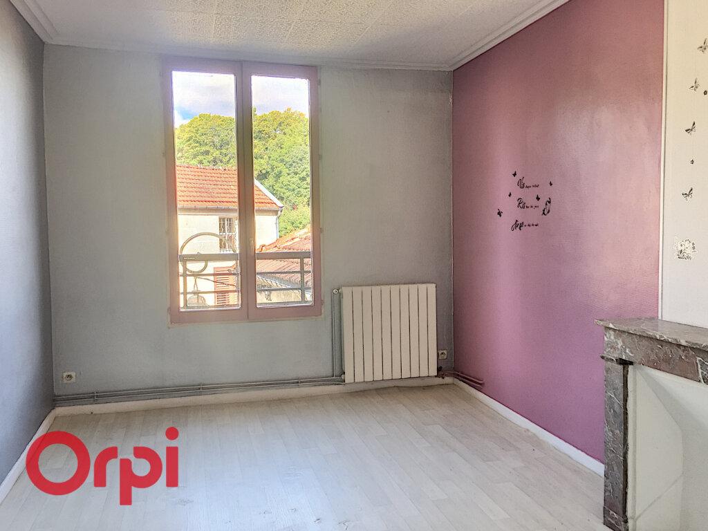 Appartement à louer 3 78.6m2 à Bar-le-Duc vignette-4