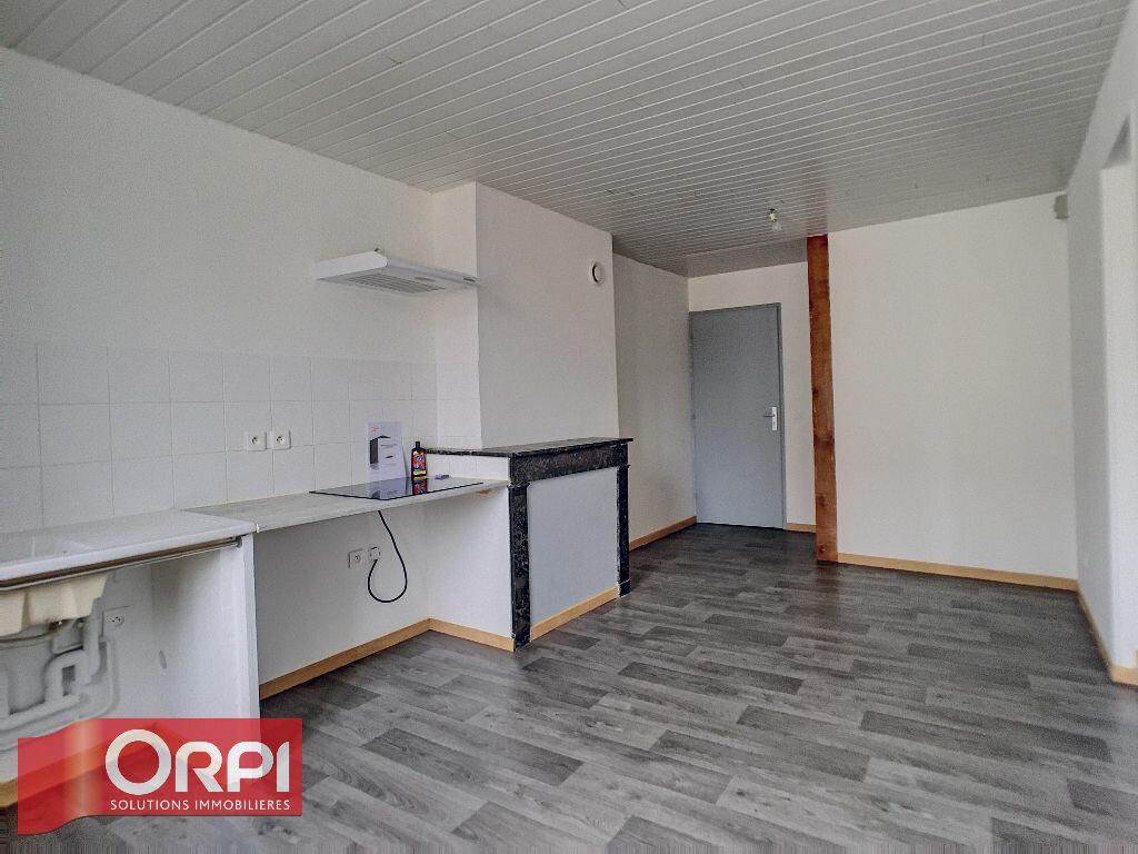 Appartement à louer 3 68m2 à Bar-le-Duc vignette-2