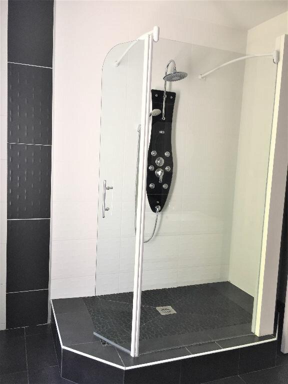 Appartement à louer 3 96m2 à Bar-le-Duc vignette-3
