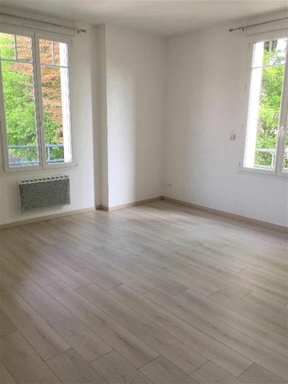 Appartement à louer 3 96m2 à Bar-le-Duc vignette-5