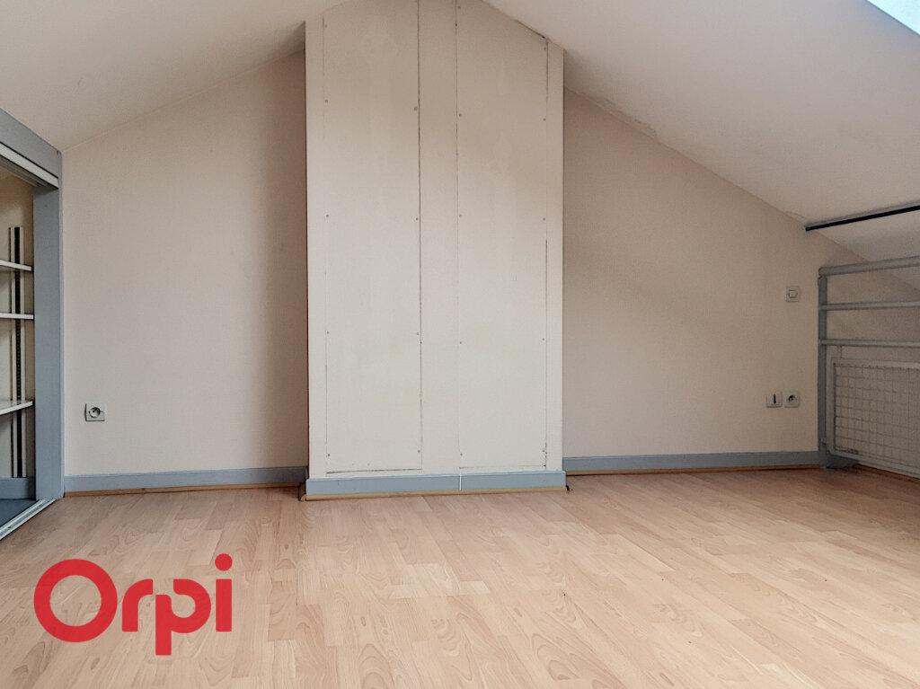 Appartement à louer 2 42m2 à Bar-le-Duc vignette-5