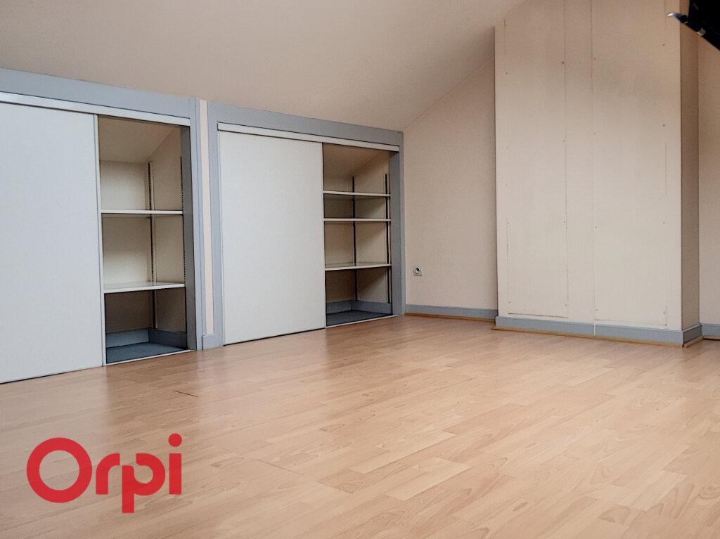 Appartement à louer 2 42m2 à Bar-le-Duc vignette-6