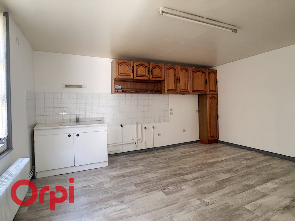 Maison à vendre 6 147m2 à Bar-le-Duc vignette-3