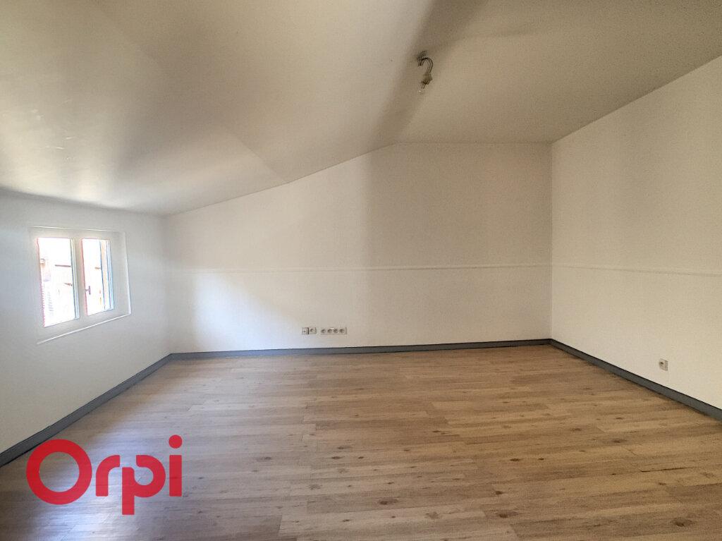 Maison à vendre 6 147m2 à Bar-le-Duc vignette-4