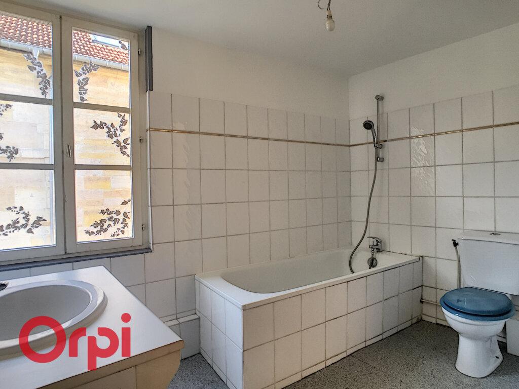 Maison à vendre 6 147m2 à Bar-le-Duc vignette-6