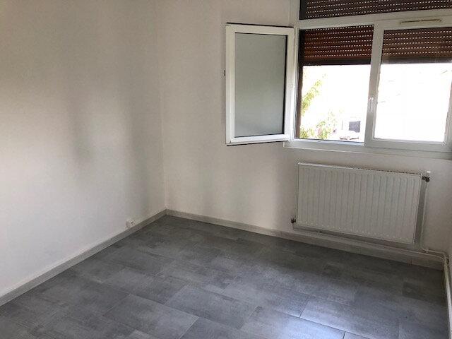 Appartement à louer 4 57.41m2 à Revigny-sur-Ornain vignette-3