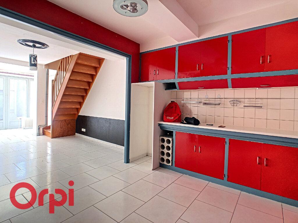 Appartement à vendre 3 65m2 à Bar-le-Duc vignette-1