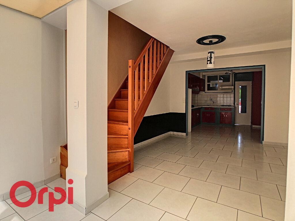Appartement à vendre 3 65m2 à Bar-le-Duc vignette-3
