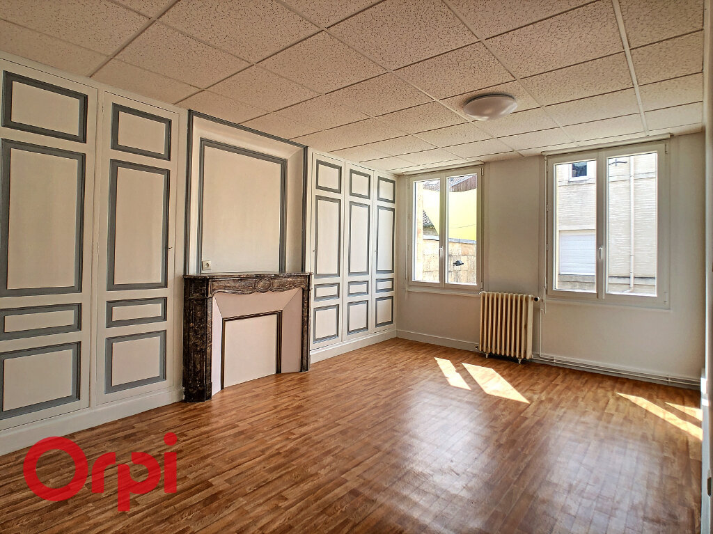 Appartement à vendre 3 65m2 à Bar-le-Duc vignette-4