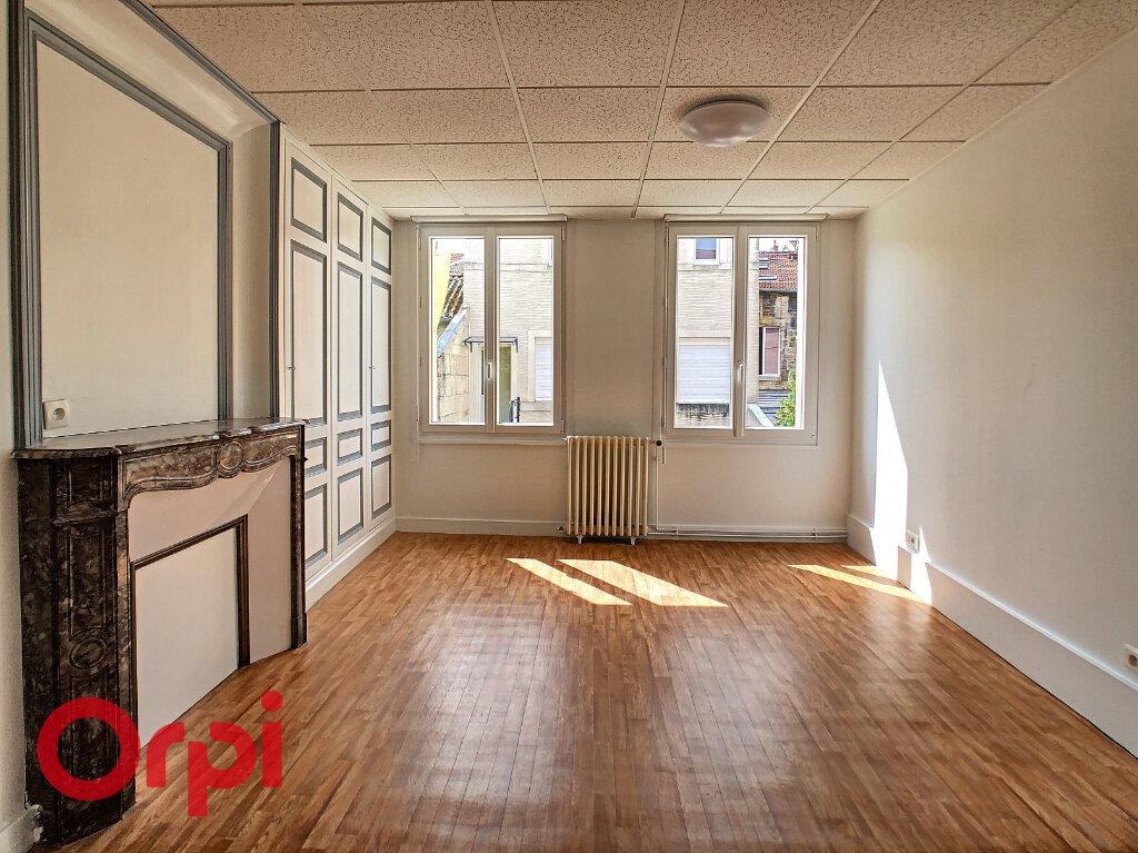 Appartement à vendre 3 65m2 à Bar-le-Duc vignette-5