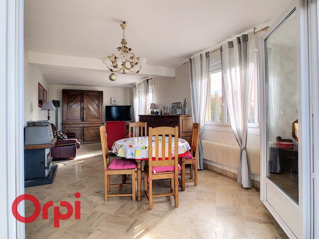 Maison à vendre 8 180m2 à Vavincourt vignette-1