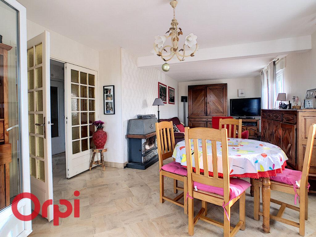 Maison à vendre 8 180m2 à Vavincourt vignette-2