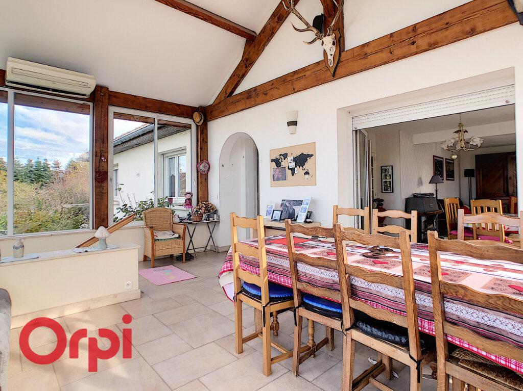Maison à vendre 8 180m2 à Vavincourt vignette-3
