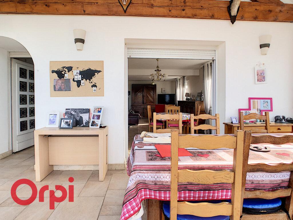 Maison à vendre 8 180m2 à Vavincourt vignette-4