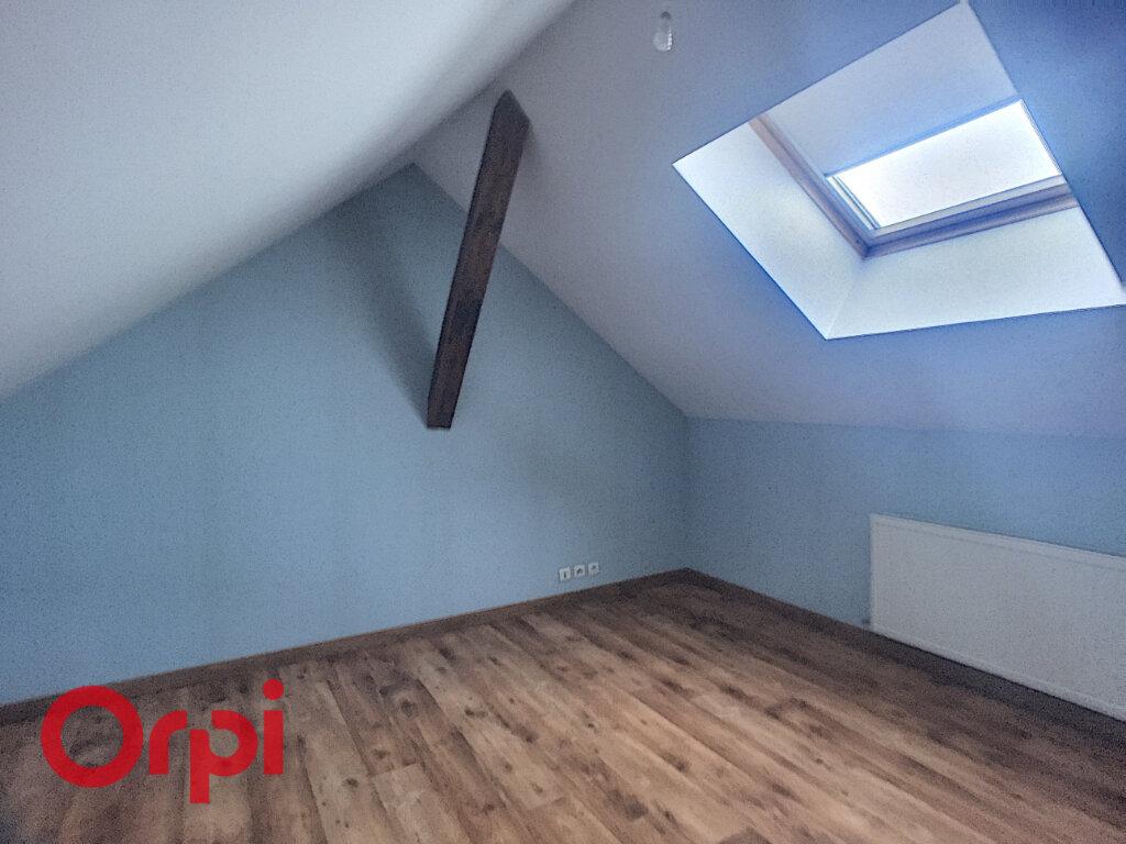 Maison à louer 6 125m2 à Revigny-sur-Ornain vignette-6