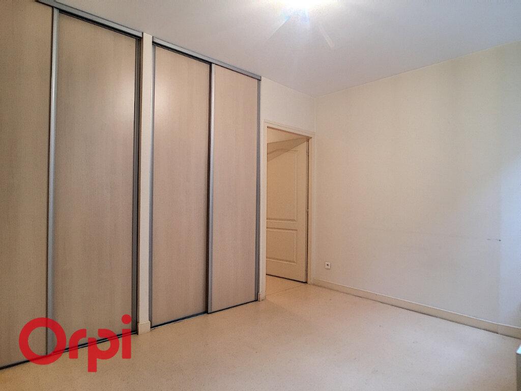Appartement à louer 3 47.98m2 à Ligny-en-Barrois vignette-5