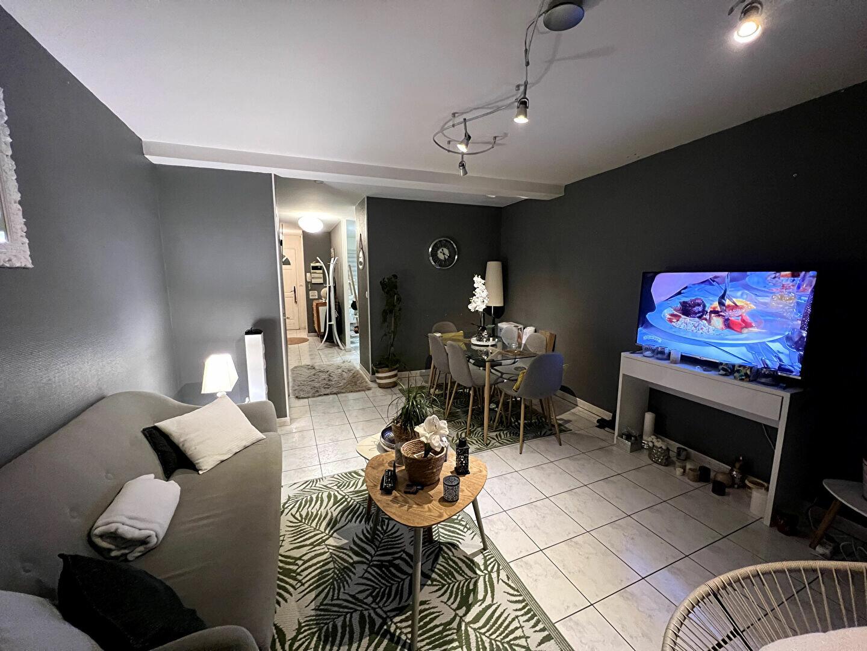 Appartement à louer 4 69m2 à Revigny-sur-Ornain vignette-3