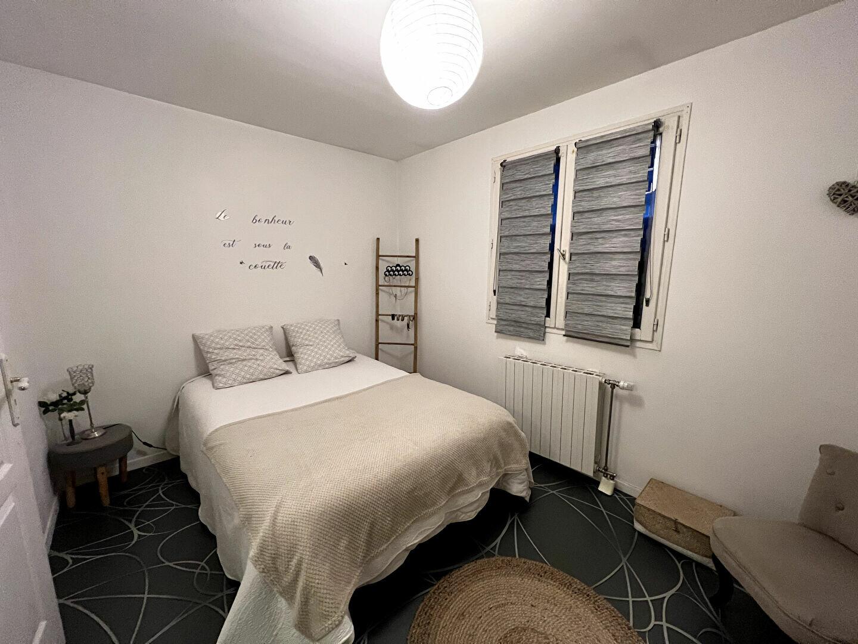 Appartement à louer 4 69m2 à Revigny-sur-Ornain vignette-4
