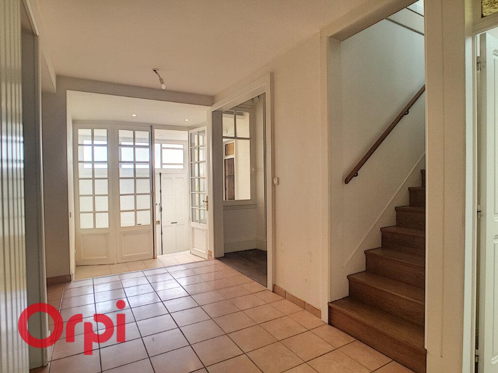 Maison à louer 8 209m2 à Rembercourt-Sommaisne vignette-17