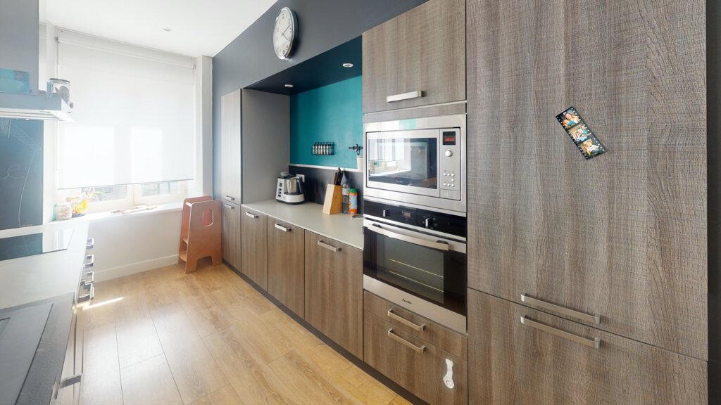 Maison à vendre 7 167m2 à Bar-le-Duc vignette-1