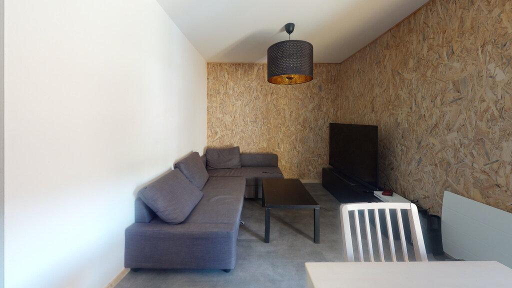 Maison à vendre 7 167m2 à Bar-le-Duc vignette-6