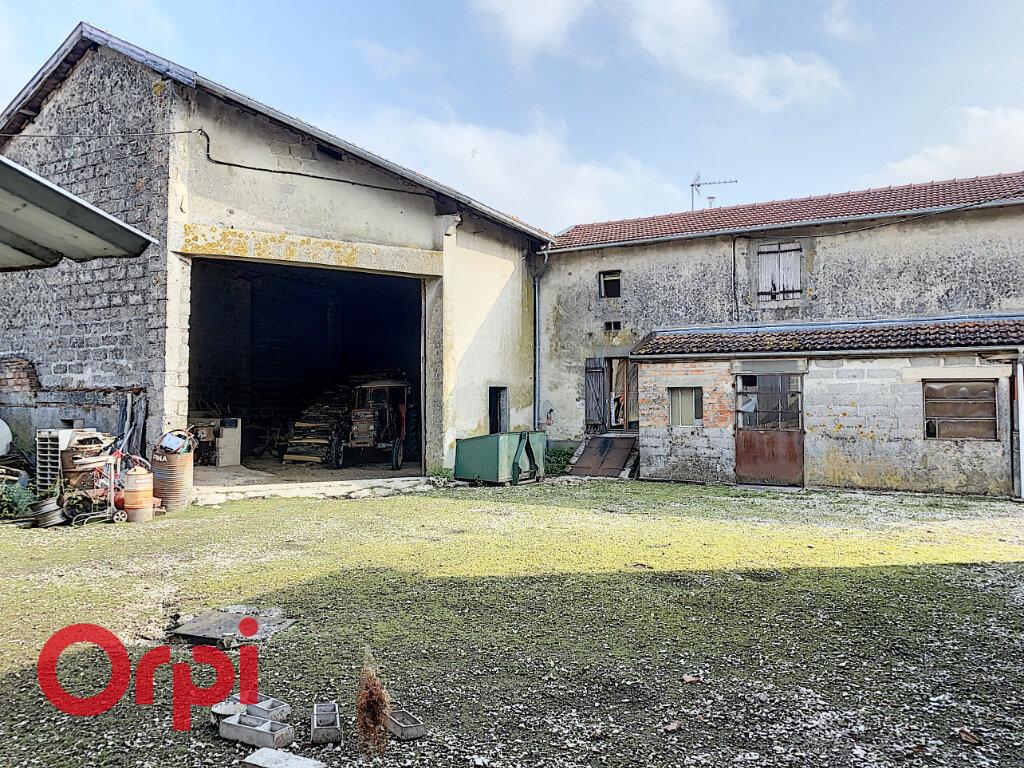 Maison à vendre 5 80m2 à Laimont vignette-3
