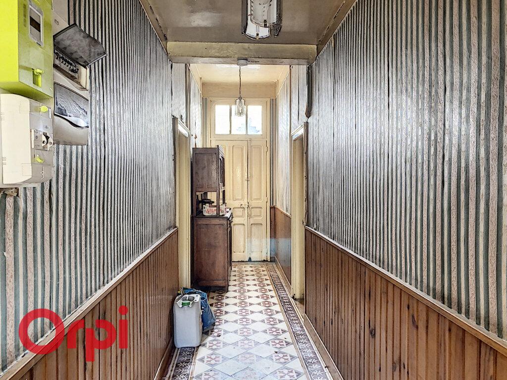 Maison à vendre 5 80m2 à Laimont vignette-6