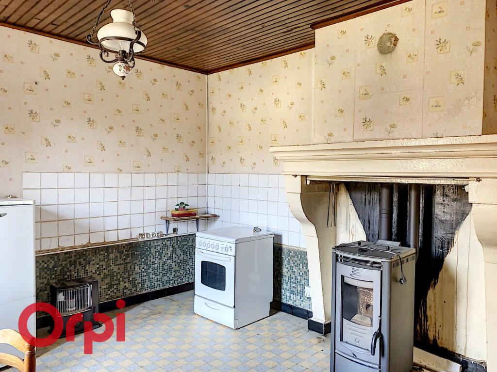 Maison à vendre 5 80m2 à Laimont vignette-7